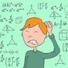 Logo Middle School & High School Math Tutoring Bilingual!!!