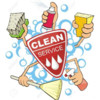 Logo AJA CLEANING SERVICES