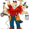Logo Remodelacion / Remodeling by Luis Lopez