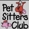 Logo DogWalkers -Errands -Pet Sitting