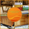 Logo Tangerine Modern Furniture. Cabinet/furniture shop