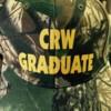 Logo Truck Driver Training Class