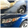 Logo Auto Body & Truck Collision repair