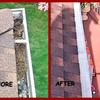 Logo CHECK YOUR GUTTERS TODAY! Premium Gutters