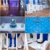 Logo Event Space Available for Rent