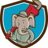 Logo Horton Plumbing Repair LLC