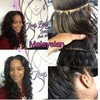Logo FULL HEAD SEW IN $75*