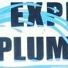 Logo EXPERT PLUMBING
