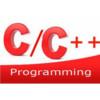 Logo Tutoring Computer Programming C/C++