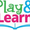 Logo Little Shepherd's Learn & Play Childcare