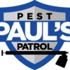 Logo Paul's Pest Patrol
