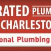 Logo HIGHEST RATED Plumbing Company