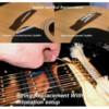 Logo Gary's Guitar Lessons