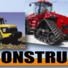 Logo OnSite Equipment & Tractor Repair