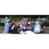 Logo Real Princesses!