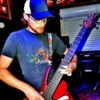 Logo Guitar/bass guitar/ukulele lessons