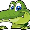 Logo Gator Done Property Services