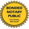 Logo FLORIDA NOTARY WILL TRAVEL