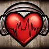 Logo Life's a Beat DJs