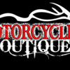 Logo Motorcycle Boutique