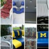 Logo REUPHOLSTERY SERVICES