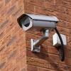 Logo CAM Security Camera Systems