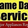 Logo Household Appliance Repair
