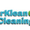 Logo Business/Office Cleaning
