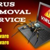 Logo Computer Repair/Speedup/Virus Removal
