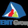 Logo The Elite Nanny Team