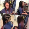 Logo Sew in Special