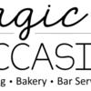Logo Magic Occasions