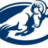 Logo RamStone & Associates