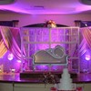 Logo DJ / DECORATION / PHOTO / VIDEO / LIMO /
