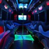 Logo ALL LIMOUSINES 25% OFF For CL Customers!!!