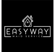 Easyway Maid Service