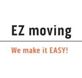 EZ Moving