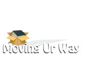 Moving UR Way