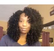 Poetic Beauty Hair Studio