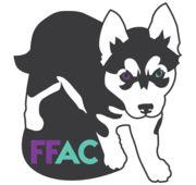 Fuzzy Friends Animal Care