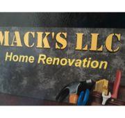 Smacks plc home renovation