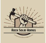 Rock Solid Homes