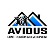 Avidus Construction