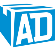 AD Movers