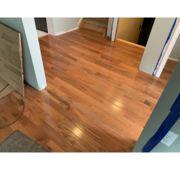 LVH Flooring