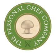 The Personal Chef Company