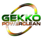 Gekko PowerClean