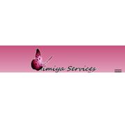 Kimiya Services Inc