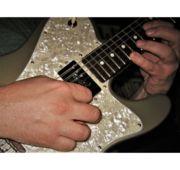 William's Guitar Studio
