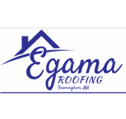 Egama Roofing Corp.